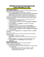 1020-macroeconomics-exam-study-guide-docx