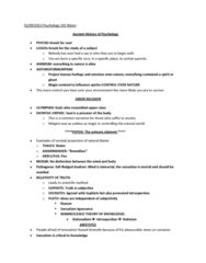 psych-101-1-9-13-notes-docx