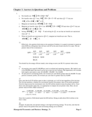 chapter-1-answers