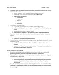 6-oct-10-social-work-theories-docx
