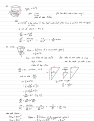 nov04m-pdf