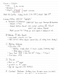 sept12m-pdf