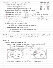 ch-1-3-introduction-mathematical-expression-quantification