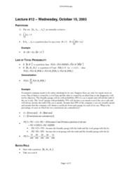 sta107h1b-pdf