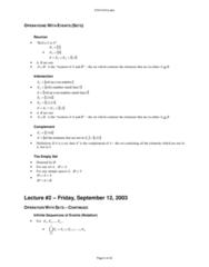 12sep-pdf