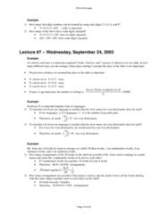 sep24-pdf