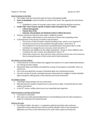 2-chapter-8-the-state-jan-14-docx