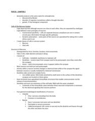 psyc55-cognitive-neuroscience-ch-2