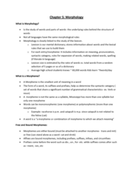 chapters-5-notes-docx