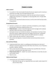 chapter-6-and-7-notes-docx