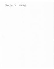 section-05-pdf