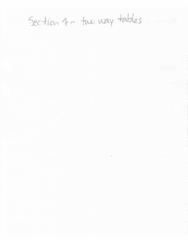 section-04-pdf