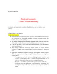 lec-3-blood-and-immunity-doc