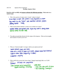 japanese-roots-reading-answers-pdf