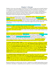 nutrition-chapter-1-docx