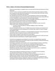 psyc31-clinical-neuropsychology-ch-1