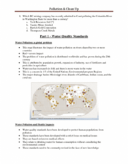 lecture-4-pollution-and-clean-up-pdf