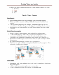 lecture-7-trading-water-and-justice-pdf