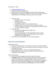 urbanization-lecture-1-docx