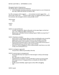 mgtb23-lecture-1-docx