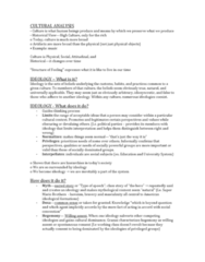 6-cultural-analysis-docx