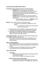 ch-1-pdf