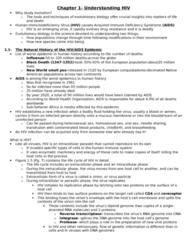 studying-hiv