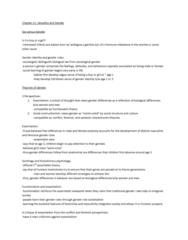 chapter-11-notes-docx