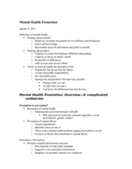 mental-health-jan-9-doc