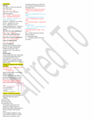 crib-sheet-fin-401-doc