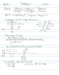 civ-eng-3j04-tutorial-1