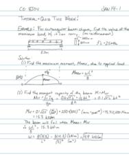 civ-eng-3j04-lecture-4