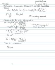 civ-eng-3j04-lecture-6
