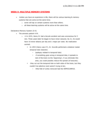 learning-final-notesolution-docx