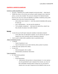 mid-2-review-notesolution-docx