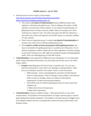 polb81-lecture-3-docx