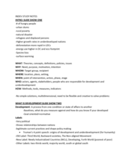 indev-study-notes-docx