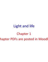lecture-2-jan-9-13-pdf