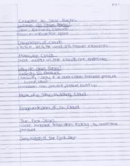 oct-17-pdf