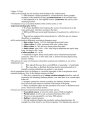 ch-19-book-notes