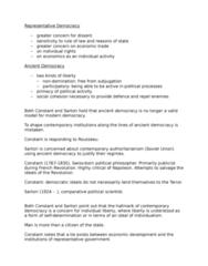 poli-365-lecture-constant-and-sartori-jan-23-