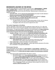 lecture-13-docx