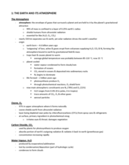 midterm-notes