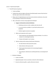 psy322-lecture-7-docx