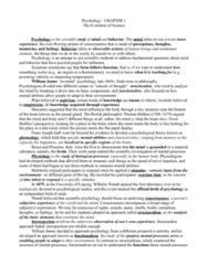 psychology-chapter-1-odt