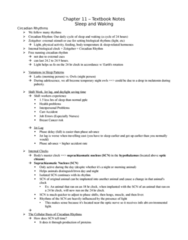 chapter-11-textbook-notes-odt