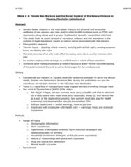 katsulis-week4-hltc02-docx