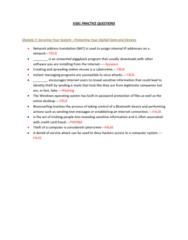 eisel-practice-questions-docx