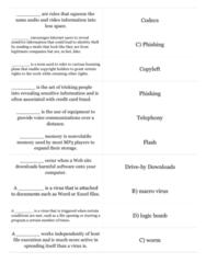 cs11-quiz-3-1-75-pdf