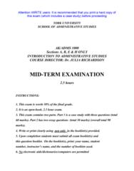 adms-1000-midterm-pdf